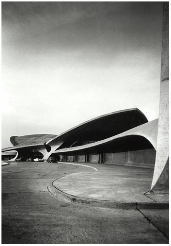 eero-saarinen-twa-e28093terminal-john-f-kennedy-international-airport-new-york-new-york-1962-photographer-ezra-stoller-c2a9-ezra-stolleresto