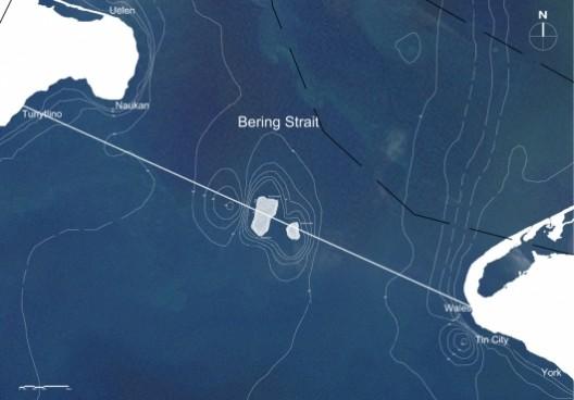 bering_strait_off_arch_01_medium-528x368