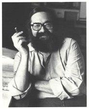 Manfredo Tafuri