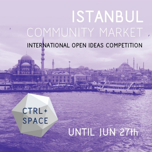 5515d9eee58eced778000174_open-call-istanbul-community-market-ideas-competition_banners-03-530x530